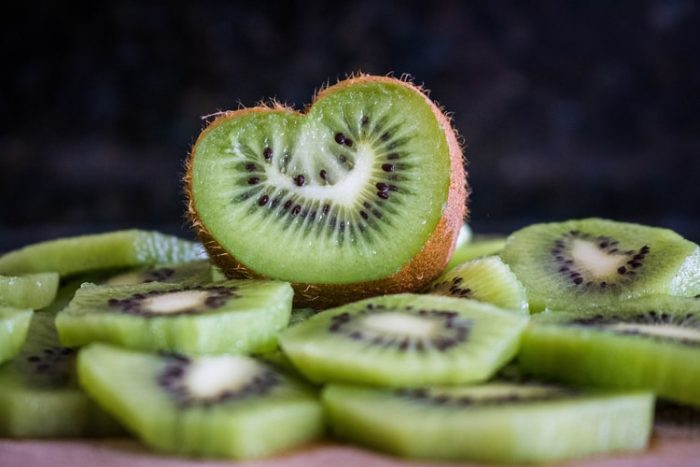 5 Powerful Foods and Drinks That Help With Anxiety