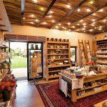 La Motte Farm Shop Reopens With COVID-19 Protocols In Place photo