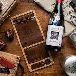 Father's Day Favourites From La Motte Wine Estate photo