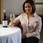 Nederburg Winemaker Chats #30Under30 Club photo