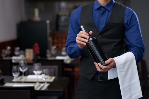 Wines For The Man In Your Life photo