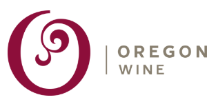 Oregon's Willamette Valley Welcomes Two New Nested Appellations photo