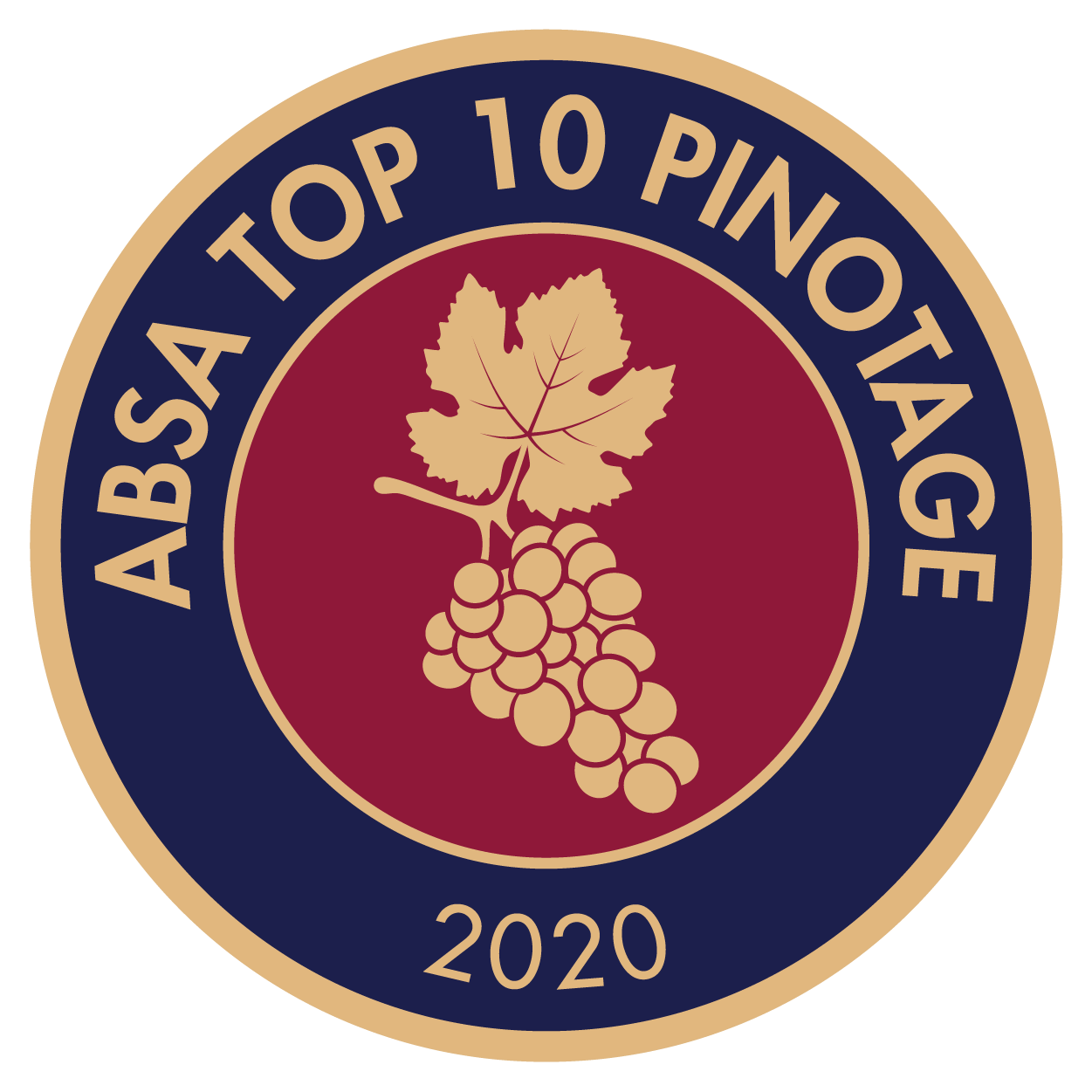 Entries open for the Absa Top 10 Pinotage competition photo