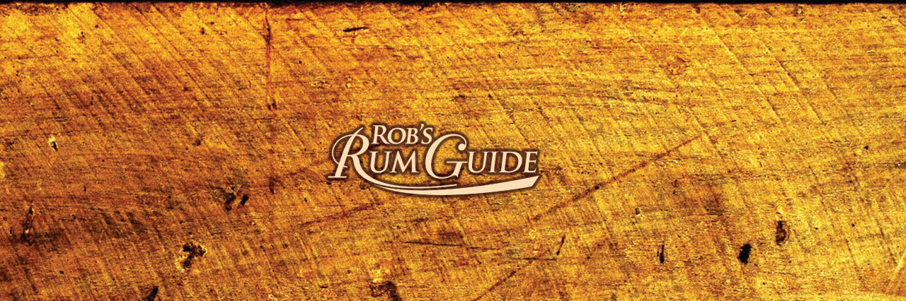 Rum News And Updates photo
