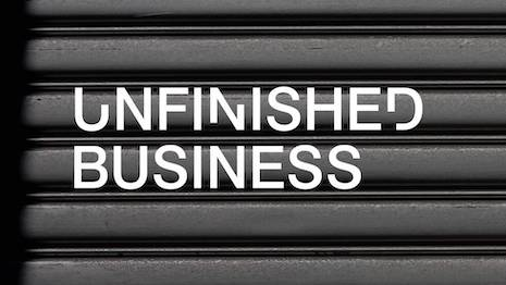Lvmh's Hennessy Cognac Brand Steps In With Unfinished Business Program For Us Minority-run Small Biz photo