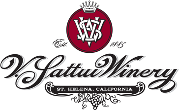 """V. Sattui Winery Named """"domestic Winery Of The Year"""" photo"""