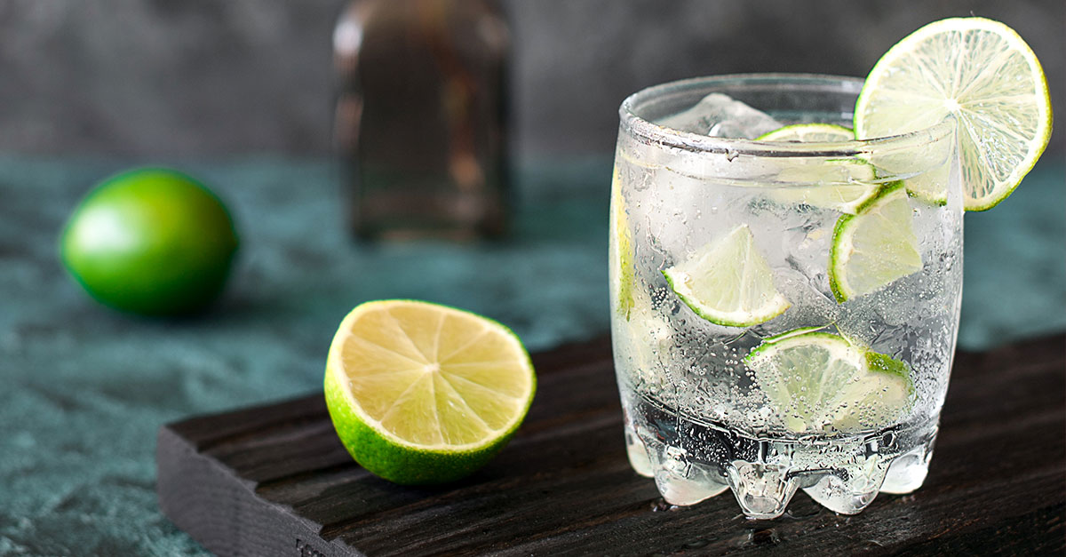We Asked 10 Drinks Pros: Which Vodka Offers The Best Bang For Your Buck? photo