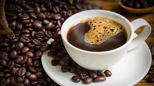 1. aman kuba coffee manfaat kopi Kopi Luwak: All You Want to Know About the Worlds Most Luxurious Coffee