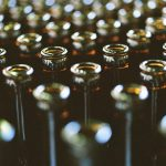 The Alcohol Ban In South Africa Is Shattering The Glass Industry photo
