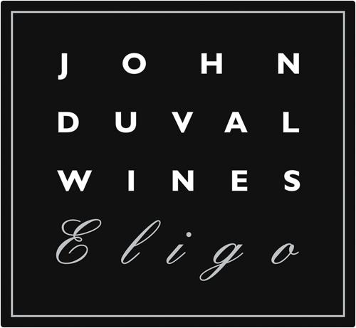 John Duval Wines 2016 Eligo Shiraz (barossa) photo