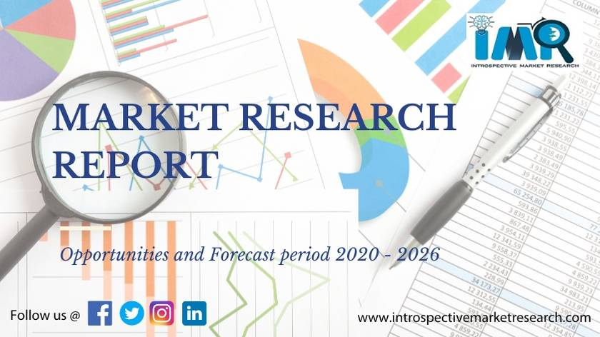 Will Covid-19 Impact On Ready To Drink Premixes  Market ? – Identify Which Types Of Companies Could Potentially Benefit – Cole Reports photo