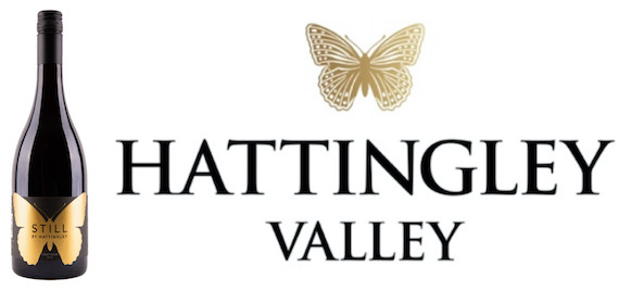 England's Hattingley Valley Launches Still Pinot Noir photo