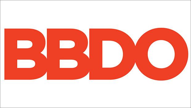 Bacardi Brings Bbdo India On Board To Handle Dewar's photo