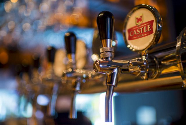 Beer Sales Under Pressure In South Africa As Volumes Decline By Double-digits, Says Biggest Brewer photo