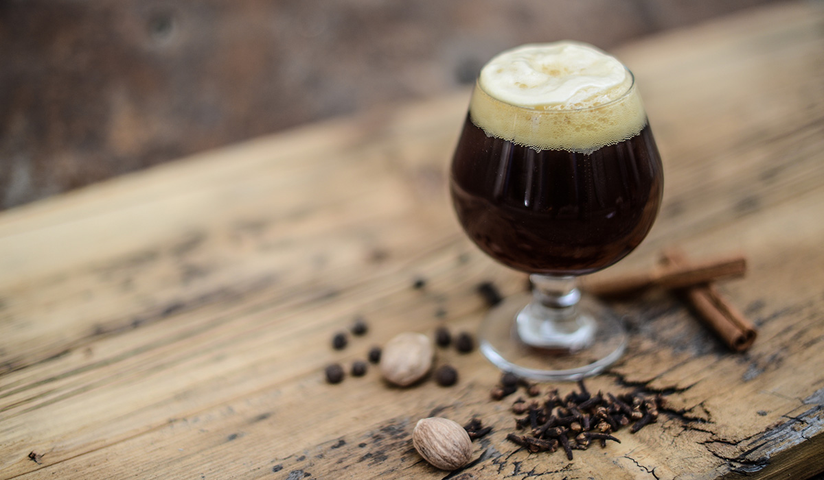 Chocolate Beer Market Rising Growth With Keyplayer: Anheuser-busch Inbev, Oskar Blues Brewing, The Boston Beer Company – Cole Of Duty photo