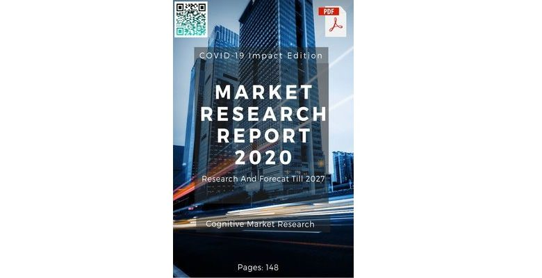 Global Distilled Spirits Market Report 2020 Pandemic Situation To Boost Growth Top Companies Remy Cointreau, Constellation Brands, Diageo, Brown Forman Corporation, Marie Brizard Wine & Spirits photo