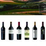Prescient Cape Bordeaux Red Blend Report 2020 now live – plenty of fruit power in evidence photo