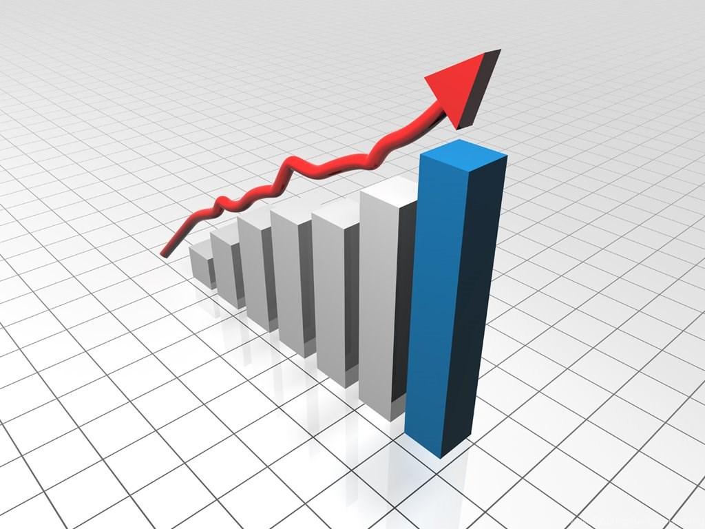 Hot Drinks Market 2020 Shows Astonishing Growth photo