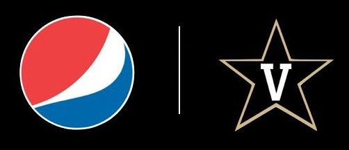 Vanderbilt Announces Pepsico As New Beverage Provider To Help Reach Sustainability Goals photo