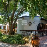 Jordan Wine Estate – the perfect Winelands getaway this spring! photo