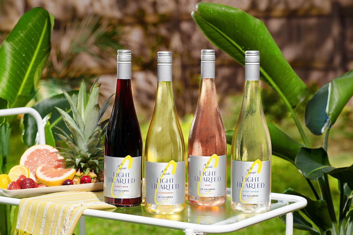 What's Hitting The Shelves? New Beverage Launches: July photo
