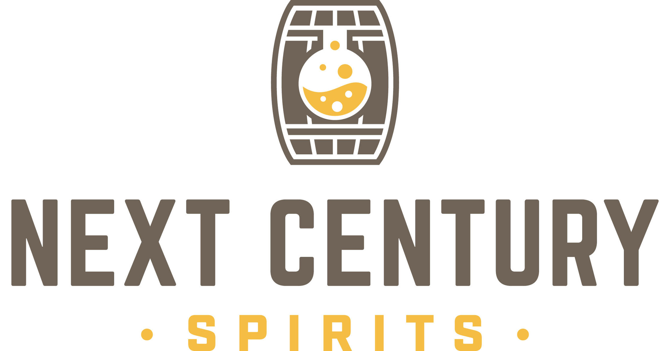 Next Century Spirits Closes $6 Million Series C photo