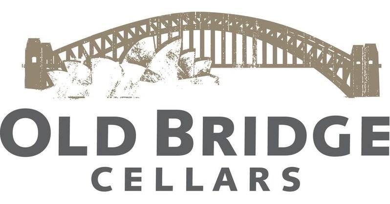 Old Bridge Cellars Partners With Greg Norman Estates To Unveil Brand Evolution photo