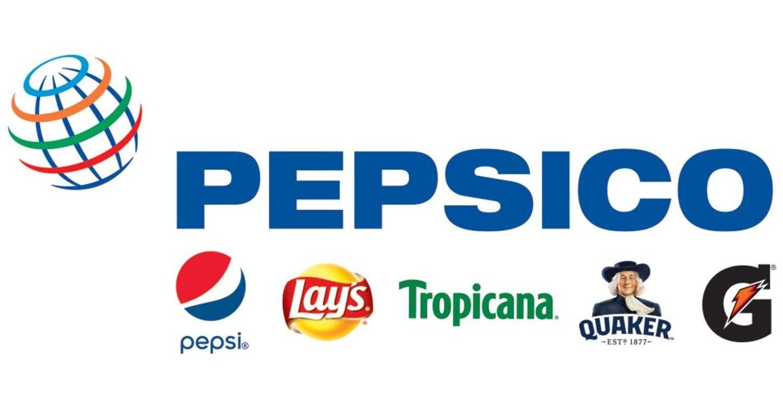 Pepsico Elects Segun Agbaje To Board Of Directors photo