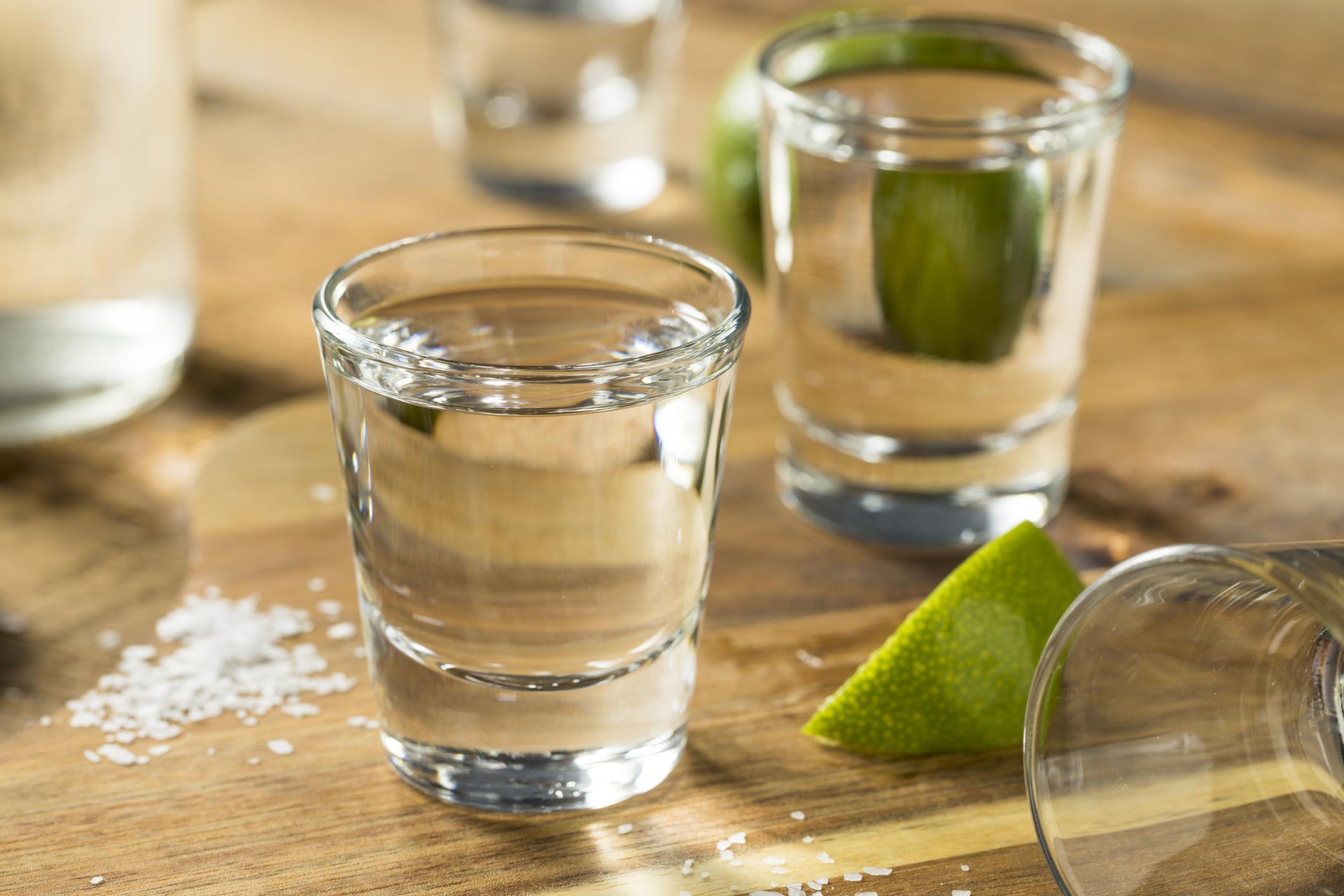 Pernod Ricard Forms Partnership With Super-premium Mezcal Ojo De Tigre photo