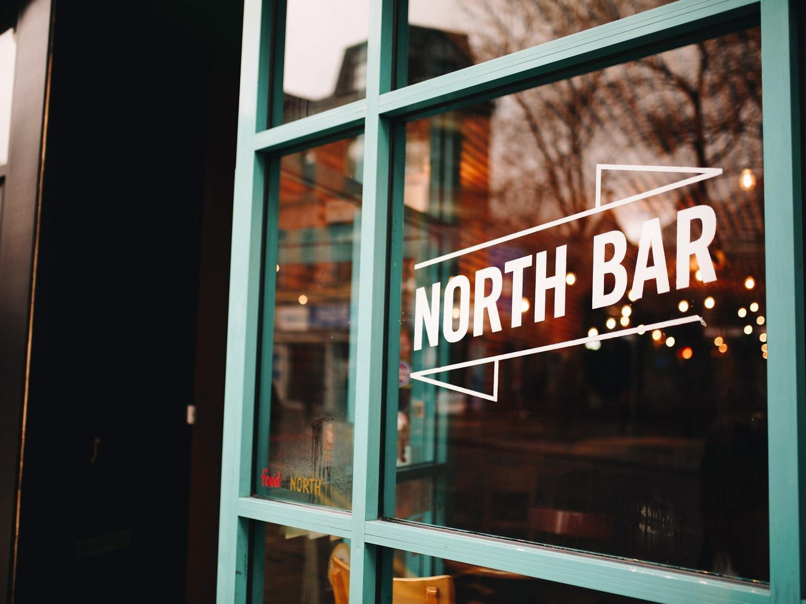 North Brewing Co Reveals When Its Bars Will Reopen Again Across Leeds And Yorkshire photo