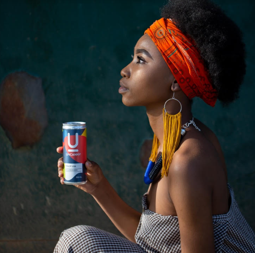 South African Wine Producers Join The Growing International Canned Wine Trend photo