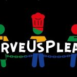 #ServeUsPlease Movement To Hold Peaceful Protest On Friday 24 July To Oppose Alcohol Ban In South Africa photo