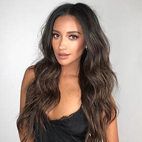 Shay Mitchell Launches Tequila-based Rtd photo