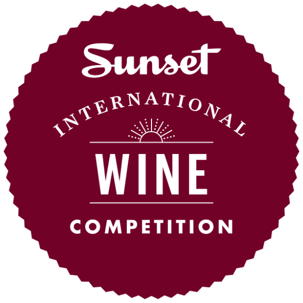 Sunset International Wine Competition 2020 Announces Results photo