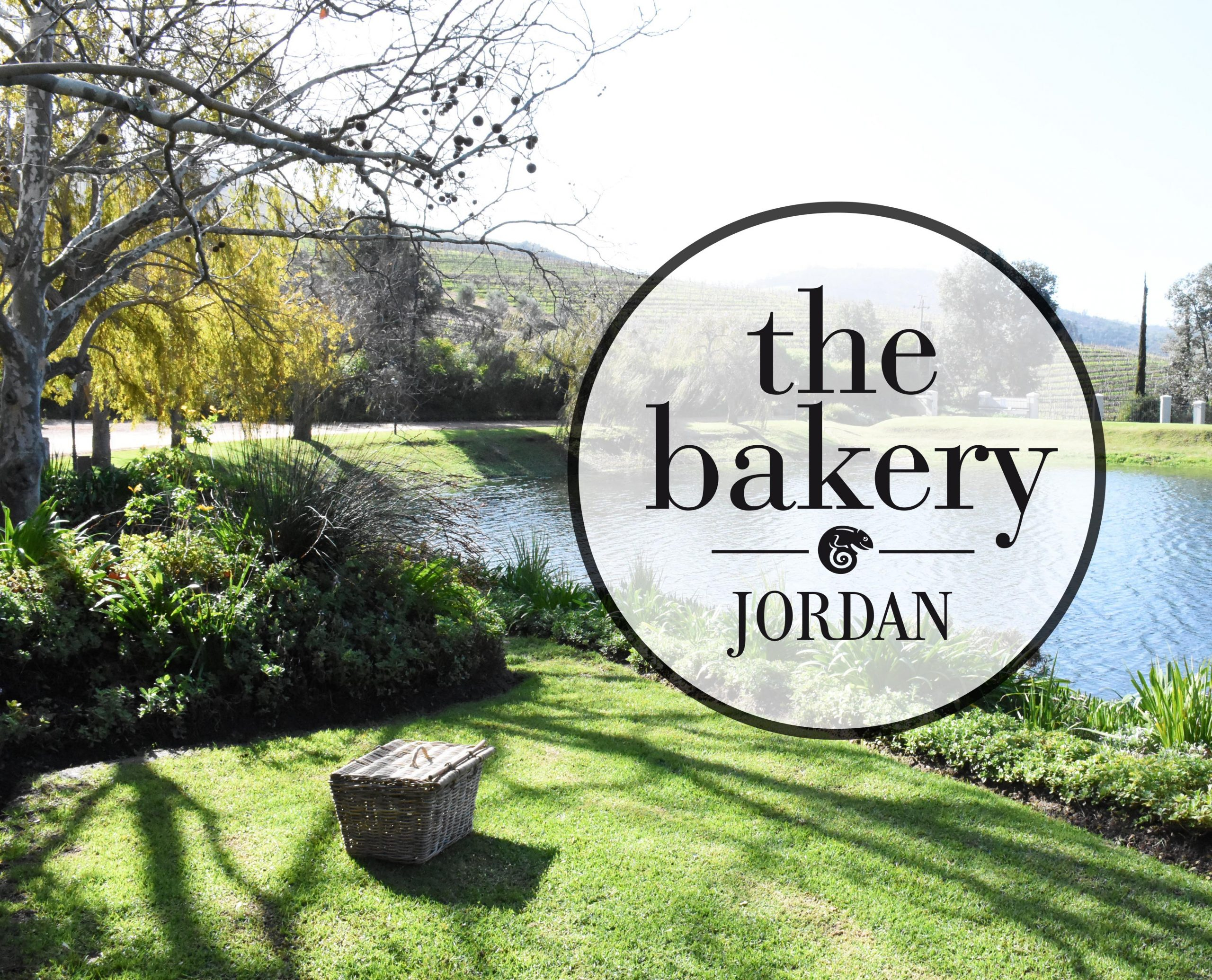 Winter Picnics at The Bakery at Jordan photo