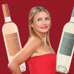 Cameron Diaz Wine – She Is Doing It Big Time! photo