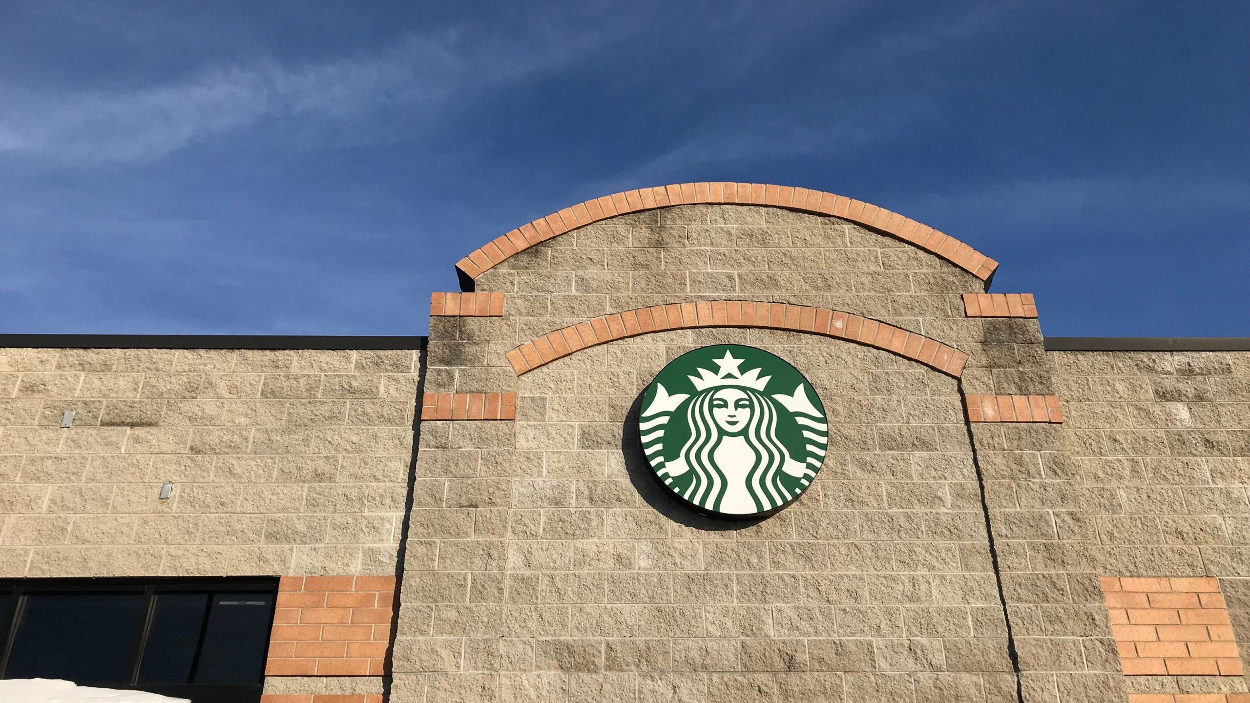 The Buzz: Starbucks Explains Changes, Closure In Appleton photo