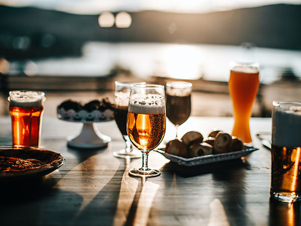 The Brewer Interview Series: How Covid-19 Is Impacting The Industry photo