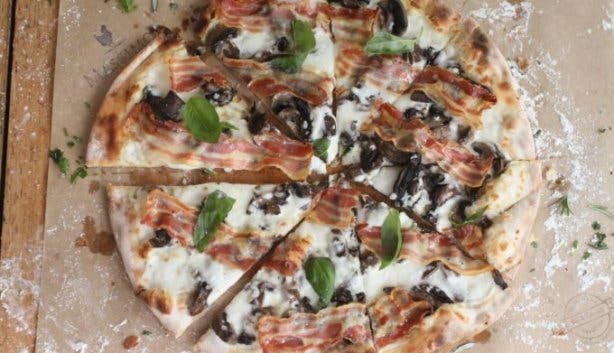 The 15 Best Pizza Places In Cape Town According To Locals photo