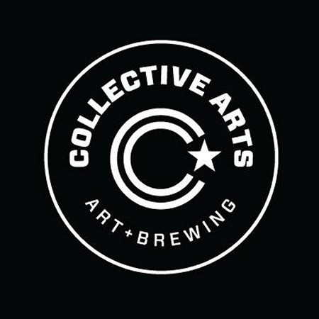 Collective Arts Brewing Opening Toronto Brewery & Taproom photo