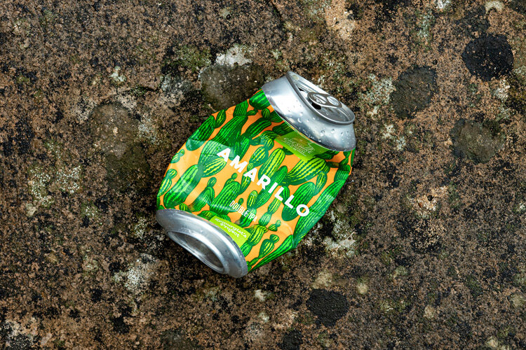 Kicked While They're Down — Controversial Tax Hike Hits Small U.k. Brewers While  Regional Breweries Claim Victory  — Good Beer Hunting photo
