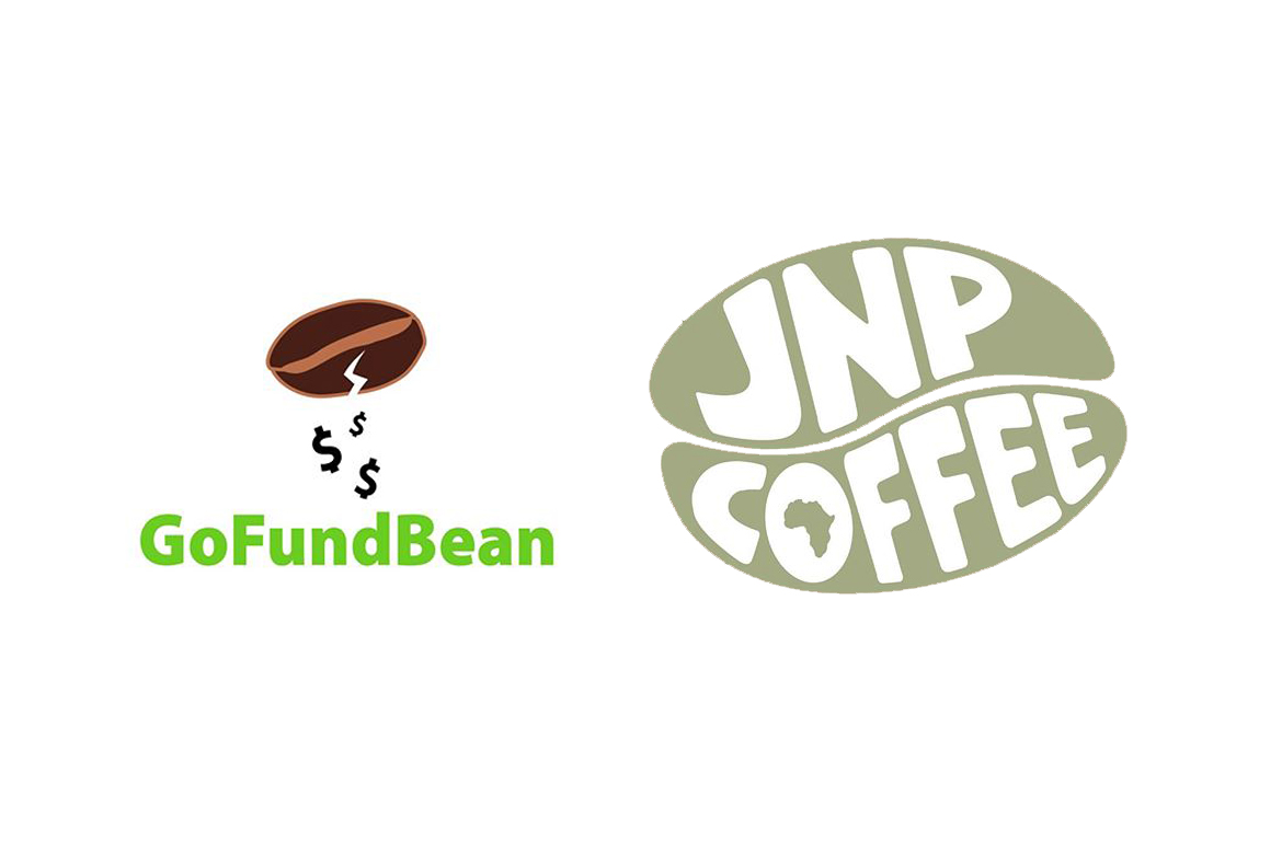 Gofundbean Teams Up With Jnp To Donate Portion Of July Green Coffee Sales photo