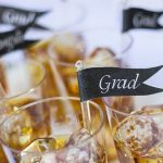 5 Drinks Every College Student Needs to Try Before They Graduate photo