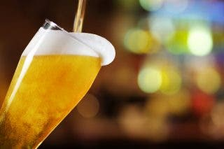 Craft Beer Industry Faces Uncertain Future photo