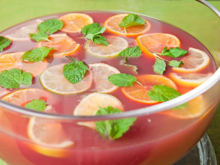 jungle juice 700x526 5 Drinks Every College Student Needs to Try Before They Graduate
