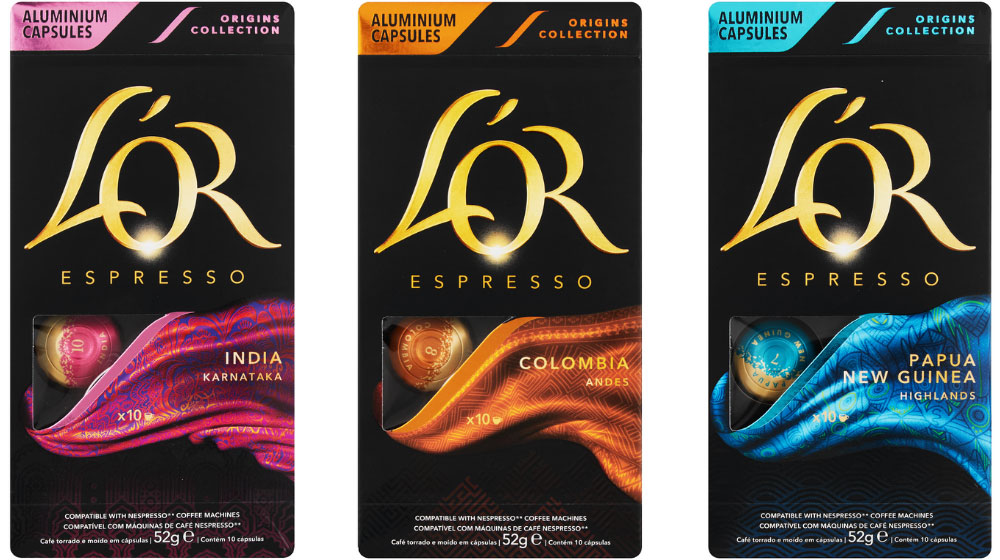 Where To Buy Great Coffee Online photo