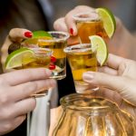 The Health Benefits Of Tequila: Is It Too Good To Be True? photo