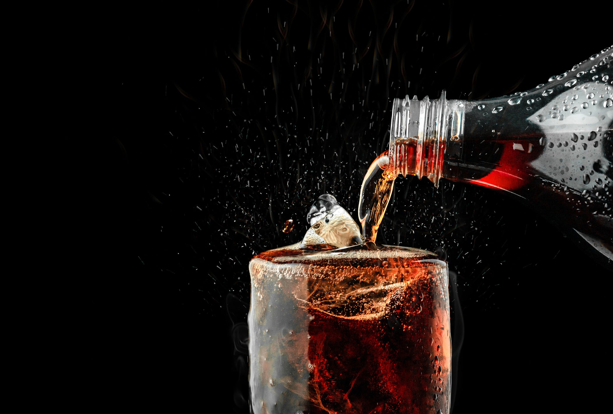 Is Pepsico Stock A Buy? @themotleyfool #stocks $pep $ba $mar $ccl photo