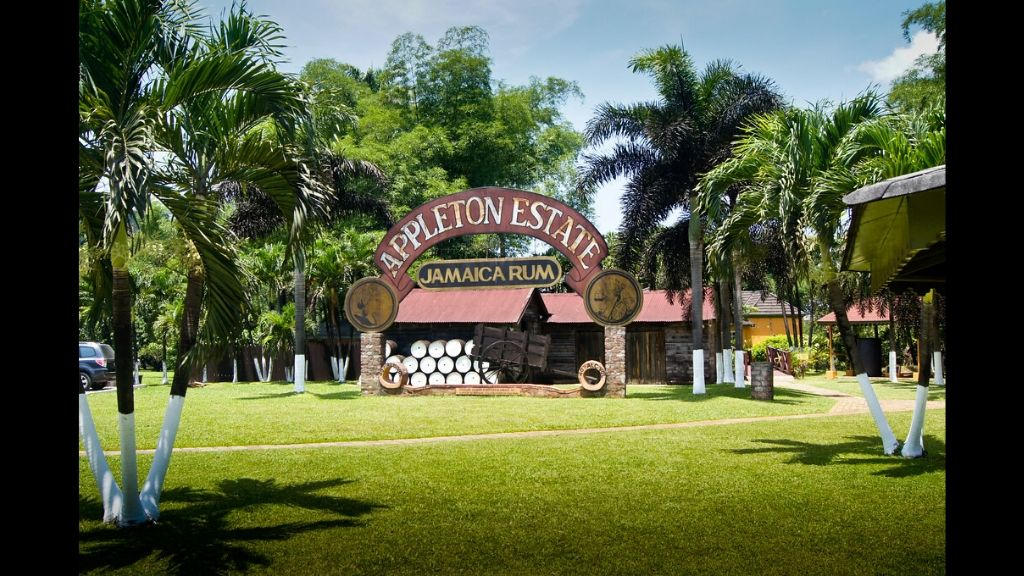 J Wray And Nephew Confirms Closure Of Appleton Sugar Factory photo