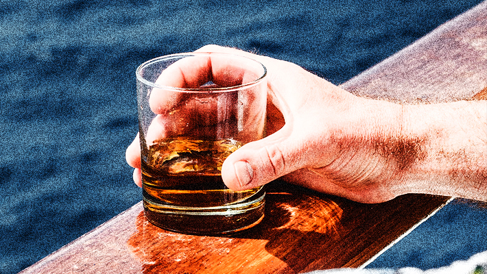 Bartenders Name The Best Sipping Whiskeys For Summer 2020 photo